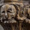 chapiteau_indien_bois_sculpte_detail_tete