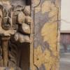 chapiteau_indien_bois_sculpte_vue_cote_arriere