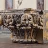 chapiteau_indien_bois_sculpte_vue_generale