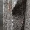 colonne_pierre_sculptee_grecque_detail_cote