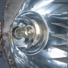 lampe_aerodrome_avec_base_octogonale_metal_ampoule