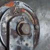 lampe_aerodrome_avec_base_octogonale_metal_detail_reglage