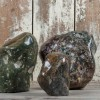 pierre_lot_de_trois_pierres_indonesienne_vue_d_ensemble