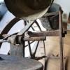 roue_entrainement_norias_detail_axe