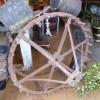 roue_entrainement_norias_vue_generale