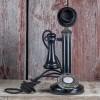 telephone_en_colonne_en_bakelite