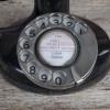 telephone_en_colonne_en_bakelite_vue_cadran