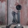 telephone_en_colonne_en_bakelite_vue_generale